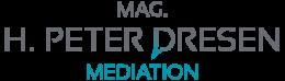 peter_dresen_logo_pos_big